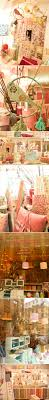 1000 Ideas About Fabrication Papier On Pinterest Roses En