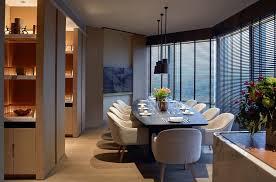 Renaissance Harbour View Hotel, Hong Kong-Hotel- | AB Concept ...