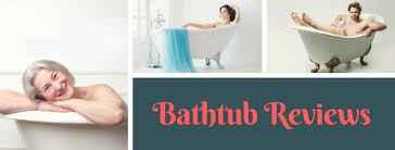 are you still unsure of the best bathtub to suit your needs which are the best rated bathtubs or best freestanding tubs or are you looking for the best