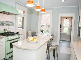 eclectic lighting fixtures. 53 Most Fantastic Pendant Lighting Kitchen Eclectic To Clearly Meredith Ericksen Jobs Questions Malaysia Toronto Value Lights Hand Blown Glass Instructions Fixtures