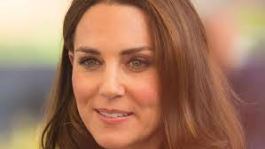 how to get kate middleton s i m not beautiful it s just the make