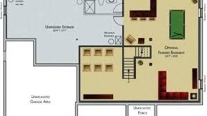 basement design software. Related Post Basement Design Software N