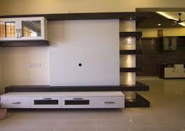 tv stand design. Interesting Stand Modular TV Unit Design To Tv Stand Design S