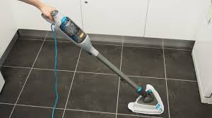 consumer reports best bathroom cleaner. Best Steam Cleaners - Vax Fresh Power Plus Consumer Reports Bathroom Cleaner