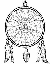 Small Picture Native American Designs Coloring Pages native american coloring