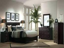 cherry mahogany bedroom furniture.  Cherry Mahogany Bedroom Furniture Fancy Sets  Lovely Cherry Style  For Cherry Mahogany Bedroom Furniture