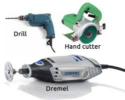 mechanical equipments list the basic mechanical tools you need for your workshop custom