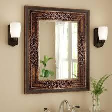 bathroom mirrows. bronze cherry bathroom/vanity mirror bathroom mirrows i