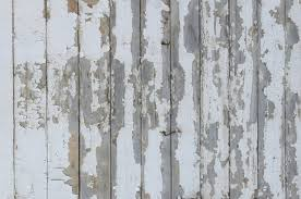 black painted wood texture. Old White Paint On Wood Black Painted Texture