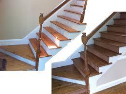 ... Laminate On Stairs Diy Beautiful Installing Hardwood Floors On Stairs  Msc Hardwood Floor Installation Atlanta Hardwood Floor ...