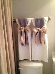 decorative bath towels. Plain Towels Decorative Bath Towels With Tassels Perfect With  Regard To Bathroom For E
