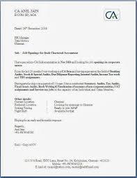 Job Cover Letter Format Michael Resume