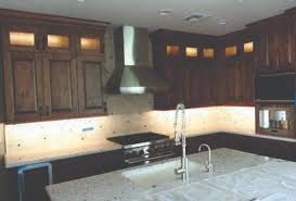 low voltage cabinet lighting. kitchen cabinets led lighting phoenix 1 of 9 low voltage cabinet i