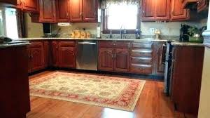 full size of kitchen floor rug reviews best type of for hardwood rugs mats wood floors
