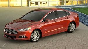 2018 ford fusion.  ford the price of a 2018 ford fusion starts at 22000 for the base version add  few optional extras and you will reach 30000 premium model cost  with ford fusion o