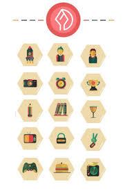 Web Design Icon Psd 29 Free Stunning Web Icons Sets To Enhance Your Web Design