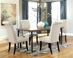 incredible modern upholstered dining chairs large size of dining room leather upholstered dining room chairs decor
