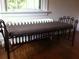 pier one furniture sale. Fine Pier SOLD  Pier One Bench 75 In Furniture Sale H