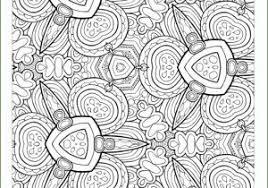 Kleuren Op Nummer Volwassenen Printen Concept 55 Inspirerend