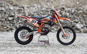 2018 ktm 350. interesting 350 first photos of the 2017 ktm enduro team on 2018 excu0027s for ktm 350 s