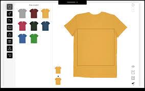 T0shirt Design Allada Custom T Shirts Designer