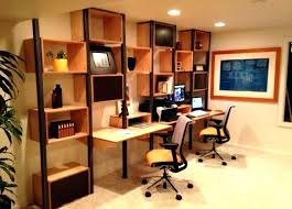 creative office storage. Modular Home Office Systems Furniture Inspirational With Creative Wall Storage I