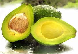 Hasil gambar untuk inilah ragam manfaat buah alpukat untuk ibu hamil