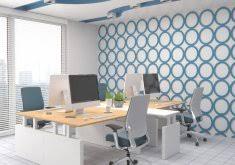 Office wallpaper design Black Amazing Office Wallpaper Office Wallpaper In Your Commercial Interior Design Advance Visual Amazing Office Wallpaper Office Wallpaper In Your Commercial