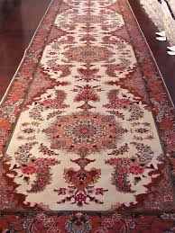 persian rug runner persian rug runners new and antique very