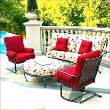 threshold outdoor cushions outdoor cushions target orange pillows deep seat patio threshold clear medium size threshold