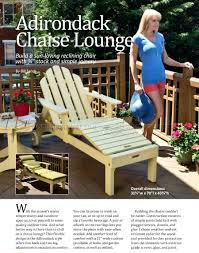 diy wood lounge chair plans wooden beach chair plans free wood chaise lounge chair plans reclining sun lounger plans