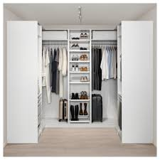 Decorating:Small Closet Organization Ideas Ikea Planner Custom Plus  Decorating Amazing Photo Design Pax Corner