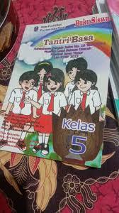 Kunci jawaban ips kelas 8 halaman 74. Tantri Basa Jawa Sd Kelas 1 2 3 4 5 6 Buku Bahasa Jawa Sd Shopee Indonesia