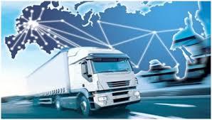 Организация перевозок и управление на транспорте по  1