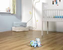 Laminate Flooring Bedroom How To Clean Laminate Flooring Carpetright Info Centre