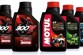 Are Car Oils Suitable For A Motorcycle Motorbike Writer