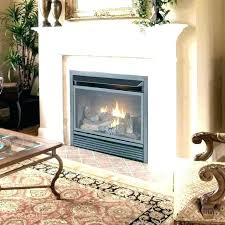 fireplace glass doors replacement replacement fireplace doors fireplace door replacement glass glass fireplace enclosures replacement glass
