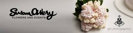 Susan Avery: Flowers and Event Styling on Vimeo