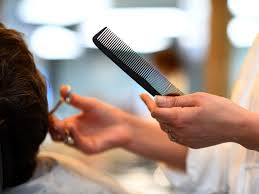 Covid-19 Impact: Beauty parlours to undergo seismic shift in the new normal - The Economic Times