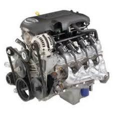 similiar chevy 305 vortec engine keywords diagram of chevy 6 0 vortec engine as well vortec marine engines