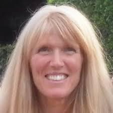Karyn Greene - Address, Phone Number, Public Records   Radaris