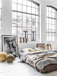 How To Get Rid Of Spiders In Bedroom Minimalist Decoration Impressive Inspiration