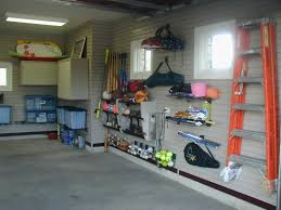 marvelous garage storage systems style real home design