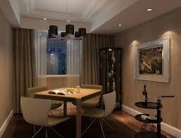 modern interior design ideas dining room. modern dining room set \u2013 77 ideas for your decor . interior design