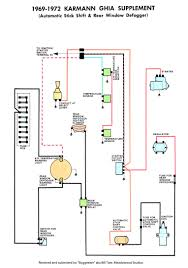 ac central air fuse box wiring diagram shrutiradio air conditioner wiring diagram capacitor at Central Air Wiring Diagram