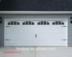 window inserts home depot a pierese grid plexiglass soundproof