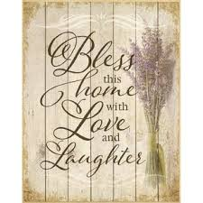 bless this home textual art plaque on bless this home wall art with bless this home wall art wayfair