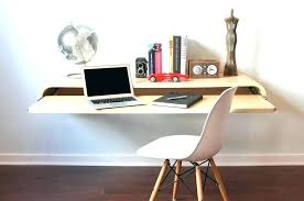 wall mounted folding desk fascinating amusing home design laundry table  plans . wall mounted folding desk ...