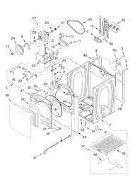 Appealing fuse box for 1990 dodge dakota v6 pictures best image
