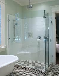 shower tub enclosures in fort myers fl